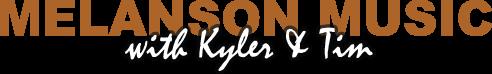 Melanson Music